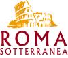 10 Aprile - Al Parco dei Castelli Romani con HYPOGEA